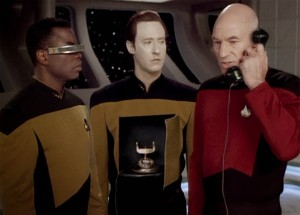 Star-Trek-Data-Phone