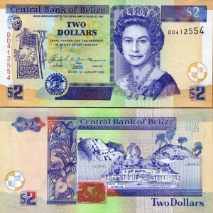 2BelizeBucks