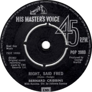 bernard-cribbins-right-said-fred-his-masters-voice